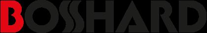 Bosshard AG - Logo